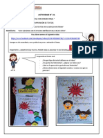 ACTIVIDAD N° 21 - circulo.pdf