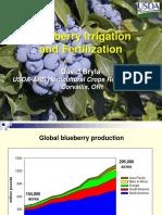 blueberry-fertilization-and-irrigation--bryla.pdf