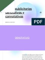 analisis publicitario- Brandon Hooker Pinto .pdf