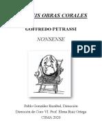 Análisis Obras Corales, Petrassi.pdf