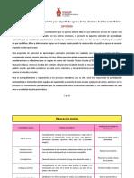(16 de abril de 2020) Aprendizajes esperados esenciales para el perfil copia.pdf