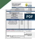 24-Formato-Documento-Equivalente-Cuenta-de-Cobro-AMC