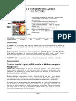 Guia-2 Texto Informativo La Noticia Nb5lyc1 4-1