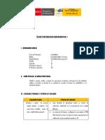 III-SEM-CONTABILIDAD-6-Silabo-Contabilidad-Gubernamental-I