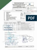PO-GOP-027 Transporte de Cargas Criticas y Especiales Rev_0