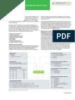 Arbeitshilfen_gesamt.pdf