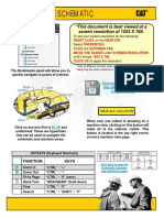 Small Wheel Loader,924K, 930K and 938K,926M, 930M and 938M Hydraulic System, 478-9871-01.pdf
