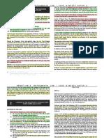 6-Case-Digests-Batch-6