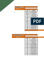 Solicitud De Cotización De Elementos De Oficina - Formación.xlsx