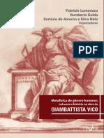 metafisica_do_genero_humano_ebook_.pdf