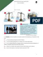 Salazar e o equilíbrio financeiro (1).docx