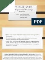 WILLIAM JAMES.pdf