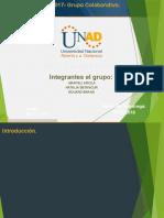 Plantilla_presentacion_tareafinal