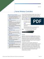 2. Cisco 5508 Wireless Controller.pdf