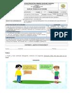 7_Actividad_L_01_Act_001.pdf