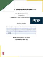 APORTE AVANCE PROYECTO NEGOCIOS.docx