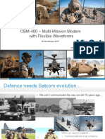 2017-2-9a +.pdf