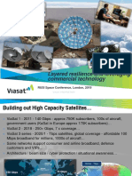 neil_fraser_-_20190116-rusi_space_resilience.pdf