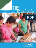 CATIE_InfoCATIE_ElSalvador_7
