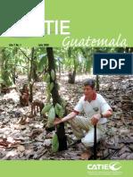 CATIE_InfoCATIE_Guatemala 7