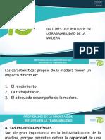 FACTORES QUE INFLUYEN EN LA TRABAJ - copia.pptx