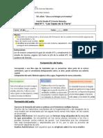 2 Ciencias Guía N°2-6° imprimir.