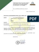 OFICIO_INFORME.docx