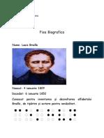 FISA BIOGRAFICA BRAILLE.docx