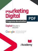 Marketing-Digital-TDA