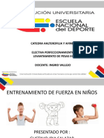 EXPOSICION PESAS 33.pptx