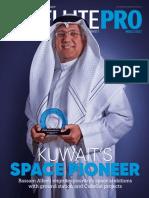 SATPRO_DECEMBER_2019_DPS.pdf