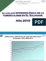 Situacion_epidemiologica_de_la_tuberculosis_en_el_salvador_2015