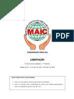 03. LIBERTAÇÃO.doc