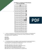 Aula 4.2 - Formulario - Aulas 1 a  4