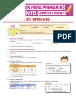 10 Artículo