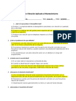 EA_3 - Opción multiple.docx