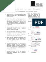 EA_4 - Identificación de Imagen Alumno.docx