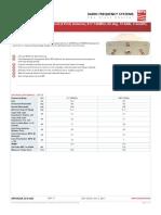 APXVAA24_43-U-A20.pdf