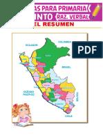 Pasos-para-Hacer-un-Resumen-para-Quinto-Grado-de-Primaria.pdf