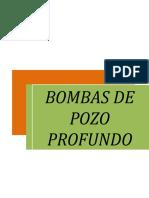 BOMBAS DE POZO PROFUNDO 2016 (1) (1).docx
