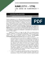 APUNTES_PARA_PREPARAR_A_HUME.pdf