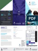 Tecnico-en-Odontologia-Mencion-Higienista-Dental-CFT-malla-2020.pdf