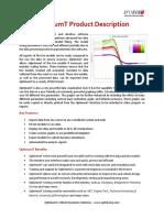 OptimumTire_Product_Description.pdf