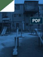 El acceso a la vivienda y la politica habitacional en chile