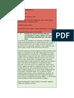 Cracterización del caso- ficha 2-fase 2_Marqueza