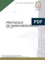 155_protocolo-gases-medicinales.pdf