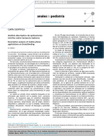 ANÁLISIS DESCRIPTIVO DE APLICACIONES MÓVILES SOBRE LACTANCIA MATERNA.pdf