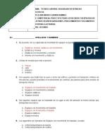 EVIDENCIAS COMPETENCIA 7.doc