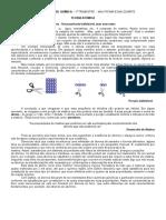 6-Nota de aula sobre Teoria Atômica.pdf