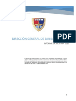 informe gestion dgsm 2017.pdf